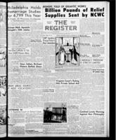 NCR 11-20-1955