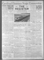 The Register February 8, 1931