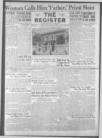 The Register February 15, 1931