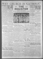 The Register March 8, 1931