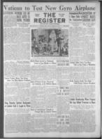 The Register March 29, 1931