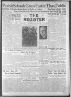 The Register April 12, 1931