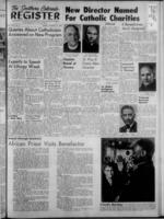Southern Colorado Register August 11, 1961