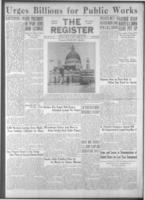 The Register April 26, 1931
