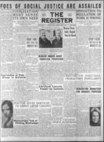 The Register February 2, 1936