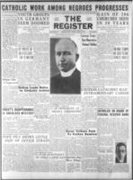 The Register February 23, 1936