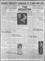 The Register March 29, 1936