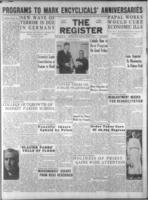 The Register April 5, 1936