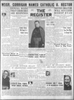 The Register April 12, 1936