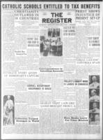 The Register April 19, 1936