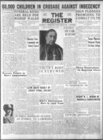 The Register April 26, 1936