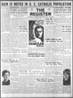 The Register May 17, 1936
