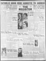 The Register May 31, 1936