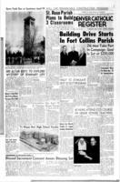 Denver Catholic Register April 16, 1959