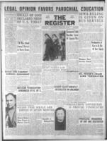 The Register August 23, 1936