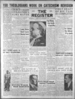 The Register September 6, 1936