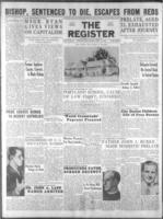 The Register September 13, 1936