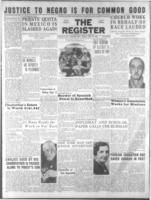 The Register September 20, 1936