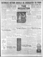 The Register September 27, 1936