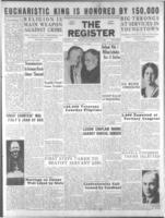The Register October 4, 1936