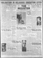 The Register October 11, 1936