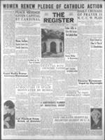The Register November 1, 1936