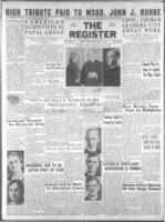 The Register November 8, 1936