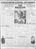 The Register November 29, 1936