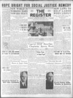 The Register December 6, 1936