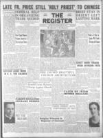 The Register December 20, 1936