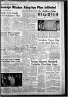 Southern Colorado Register April 10, 1964