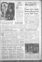 Southern Colorado Register April 12, 1963