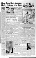 National Catholic Register September 24, 1959