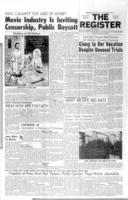 National Catholic Register December 17, 1959