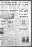 Southern Colorado Register April 19, 1963