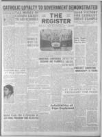 The Register February 3, 1935