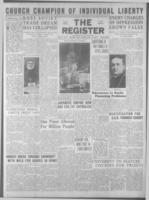 The Register February 10, 1935