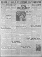 The Register February 24, 1935