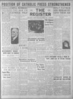The Register March 3, 1935