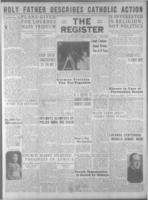 The Register March 24, 1935