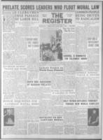 The Register April 7, 1935