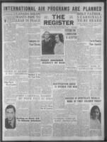 The Register April 14, 1935