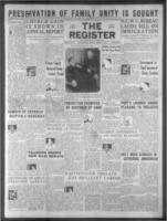 The Register April 21, 1935