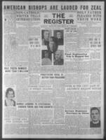 The Register April 28, 1935