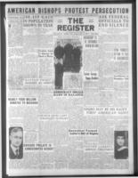 The Register May 12, 1935