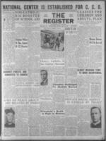 The Register May 19, 1935