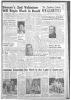 Southern Colorado Register April 27, 1962