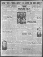 The Register August 4, 1935
