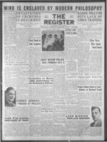 The Register August 11, 1935