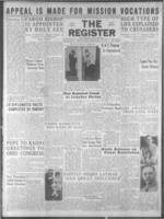 The Register August 18, 1935